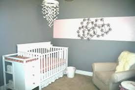 chambre enfant beige enchanteur chambre enfant beige meilleur de stunning chambre bebe