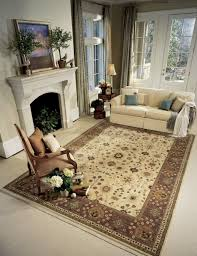Area Rugs And Carpets Living Room Area Rug In Living Room Awesome Living Room Area
