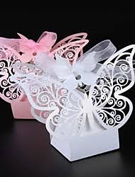 christening favors baby christening favors lightinthebox