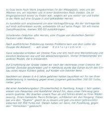 Gebrauchte K Hen Meine Homepage Seite 4 Impressum