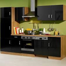 küche günstig mit elektrogeräten küche günstig mit elektrogeräten haus möbel