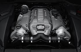2014 porsche cayenne turbo s price 2014 porsche cayenne turbo s review