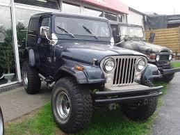 mobil jeep modifikasi jeep cj 4711201