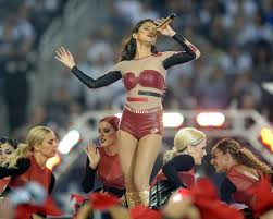 who is performing at the dallas cowboys thanksgiving game selena gomez dallas vs oakland halftime show at u0026t stadium