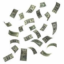 clipart money raining money clipart clip library