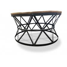 round cast iron table french provincial cast iron round coffee table bare outdoors