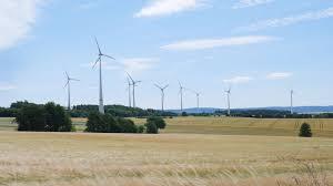 Baden Im Rhein Rhein Hunsrück Als Vorbild Für Die Energiewende Wissen Swr2