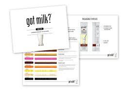 alternatives new york new york branding interaction design