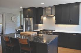 kitchen kraft cabinets kitchen awesome kitchen craft cabinets on a budget luxury on