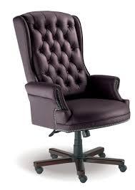 Redline Office Chairs