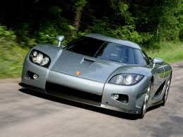 koenigsegg nurburgring koenigsegg video archives supercars net