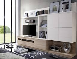 Entertainment Storage Cabinets Wall Units Awesome Large Wall Cabinets Excellent Large Wall