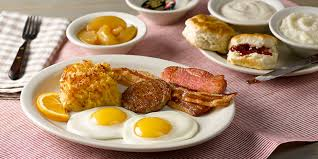 all day breakfast menu cracker barrel breakfast near me