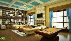 3d interior rendering cgi design yantram studio u2013 3d
