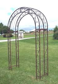 Wedding Arches Ebay 168 Best Garden Arch садовые арки Images On Pinterest Garden