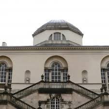 Palladium Windows Ideas Architecture Palladian Window For Awesome Exterior Window Design