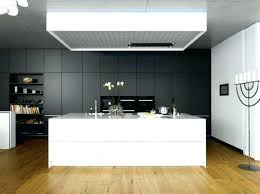 tout pour la cuisine meuble de cuisine design meubles cuisine design cuisine