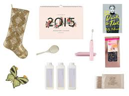 best holiday stocking stuffers for holiday 2014 vogue