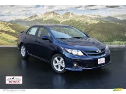 2011 nautical metallic toyota corolla 55283153 gtcarlot