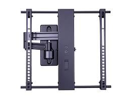 19 inch flat screen tv wall mount sanus simplicity smf2 full motion wall mounts mounts