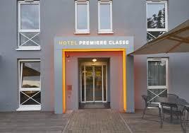 hauser hotel munich gallery image of this property hotel hauser hotel premiere classe munich putzbrunn munich