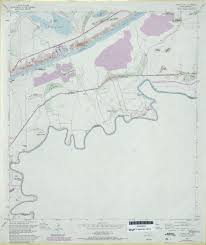 Texas Hill Country Map Texas Topographic Maps Perry Castañeda Map Collection Ut