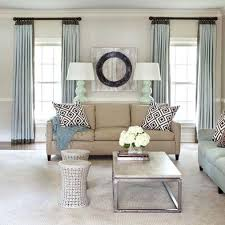 Accessories For Living Room Ideas Stylish Accessories For Living Room Ideas Living Room Living Room