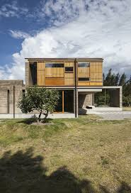 504 best house images on pinterest architecture residential