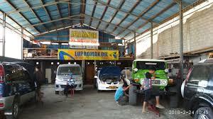 biomanix sulawesi selatan shop vimaxpurbalingga com agen resmi