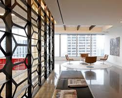 bureau d avocat cabinet d avocat haut en couleurs office et culture