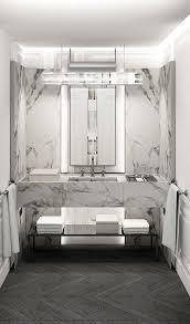 hotel bathroom ideas best 25 hotel bathrooms ideas on hotel bathroom nurani