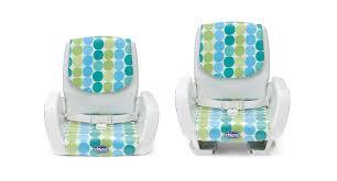 rialzi sedie per bambini sedia chicco mode pappa sito ufficiale chicco