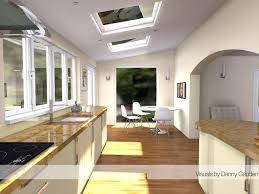 Autocad Kitchen Design by Autocad Kitchen Design Autocad Kitchen Design And Kitchen Design