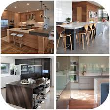 Design Of The Kitchen 10 Best Kitchen Design Apps For Android Android Authority