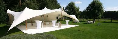 bedouin tent for sale white tents for sale at great prices for multi function use