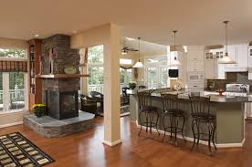 Home Design And Remodeling Home Remodel Design Best Renovation House Design Malaysia Home