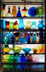 glass for fire pit best 25 colored glass ideas on pinterest coloured glass