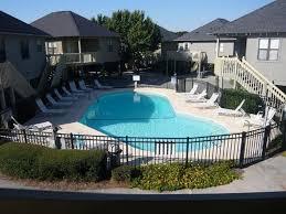 top summer cottages vacation rentals vrbo