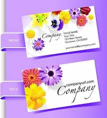 109 best art licensing logo label u0026 business card design
