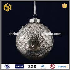 ornaments bulk silver balls ornaments bulk silver