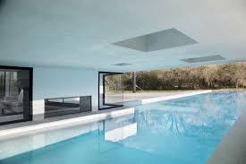 House Plans With Indoor Pool by εσωτερική πισίνα στο υπνοδωμάτιο σχέδια αρχιτεκτονική εσωτερική