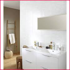 lambris pvc chambre lambris pvc adh sif dalle murale sive pour lames salle de bain avec