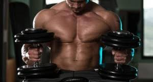 How To Do A Incline Bench Press Here U0027s How To Do An Incline Bench Press The Correct Way Read