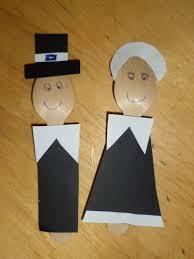 preschool crafts for kids pilgrims fall crafts pinterest