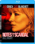 Notes on a Scandal (2006) - MKV / MP4 (H264) 2006-2011 - DailyFlix board.dailyflix.net