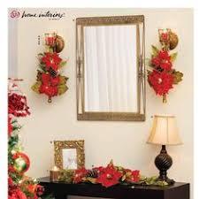 catalogo de home interiors home interiors catálogo navidad 2016 navidad and interiors