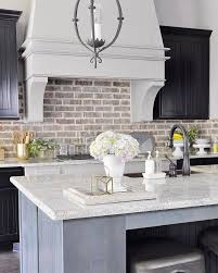 Kitchen Colors With White Cabinets 345 Best White Kitchen Cabinets Inspiration Images On Pinterest