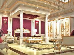 flooring ideas for bedrooms bedroom design pictures coastal dark wood floor and brown floor