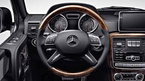 how much is the mercedes g wagon 2017 amg g65 suv mercedes
