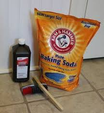 how to clean tile or vinyl floors budget tips